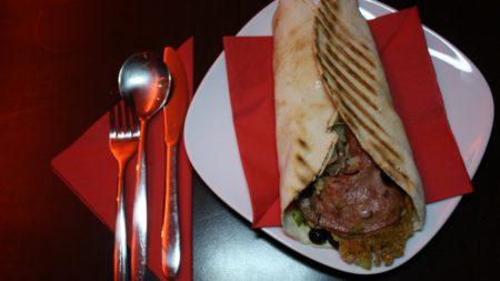 arabski-sandvich