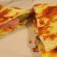 omlet-asorti