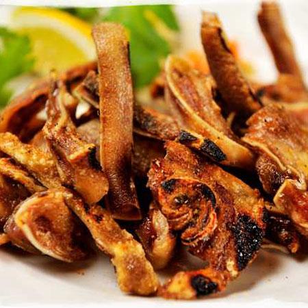 svinski-ushi