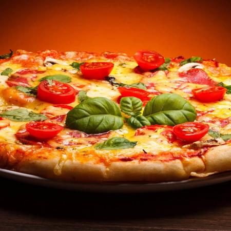 pizza-details